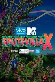MTV Splitsvilla streaming vf