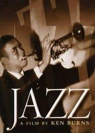 Jazz streaming vf