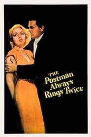 The Postman Always Rings Twice streaming vf