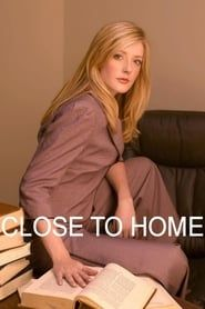 Close to Home - Juste Cause streaming vf