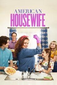 American Housewife streaming vf