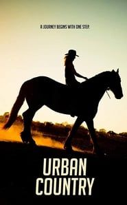 Urban Country streaming vf
