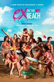 Ex on the Beach (US) streaming vf