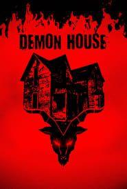 Demon House streaming vf