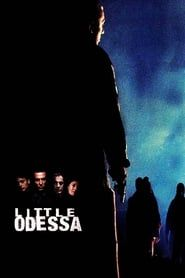 Little Odessa streaming vf