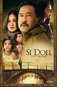 Si Doel The Movie streaming vf