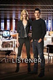 The Listener streaming vf