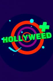 Hollyweed streaming vf