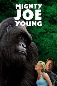Mighty Joe Young streaming vf