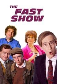 The Fast Show streaming vf