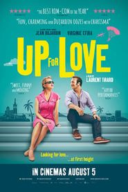 Up for Love streaming vf