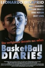 Basketball Diaries streaming vf