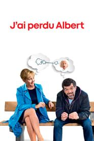 J'ai perdu Albert 2018 bluray