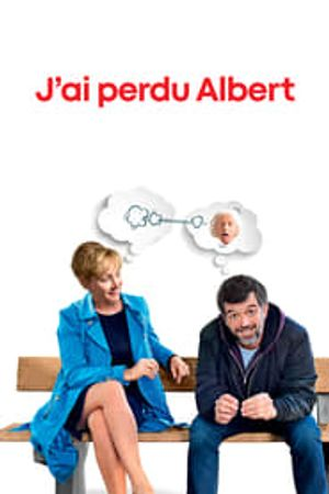 J'ai perdu Albert 2018 bluray film complet