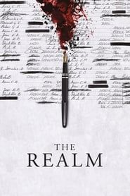 The Realm streaming vf