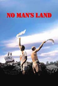 No Man's Land streaming vf