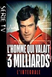 L'homme qui valait trois milliards streaming vf
