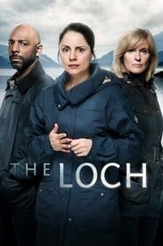 Loch Ness streaming vf