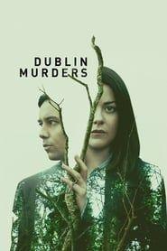 Dublin Murders streaming vf