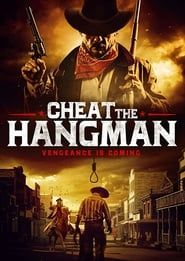 Cheat the Hangman streaming vf