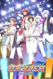 IDOLiSH7 streaming vf