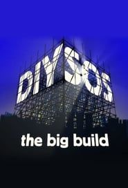 DIY SOS streaming vf