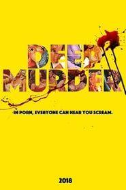 Deep Murder streaming vf
