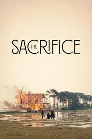 The Sacrifice streaming vf