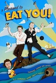 Pleased to Eat You! streaming vf