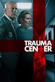 Trauma Center streaming vf