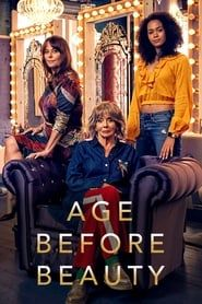 Age Before Beauty streaming vf