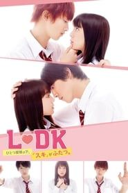 L-DK: Two Loves, Under One Roof streaming vf