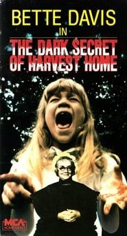 The Dark Secret of Harvest Home streaming vf