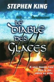 Le Diable des glaces streaming vf