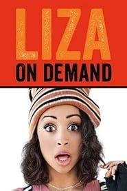 Liza on Demand streaming vf