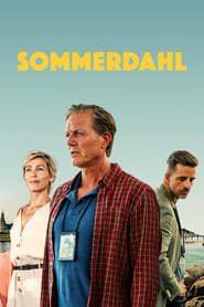 Sommerdahl streaming vf
