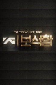 YG Treasure Box streaming vf