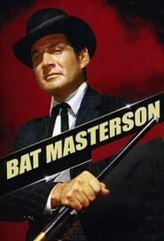 Bat Masterson streaming vf