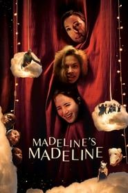 Madeline's Madeline streaming vf