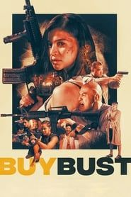 BuyBust streaming vf