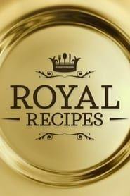 Royal Recipes streaming vf