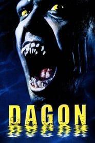 Dagon streaming vf