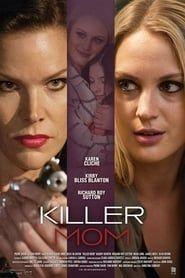 Killer Mom streaming vf