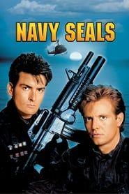 Navy Seals streaming vf