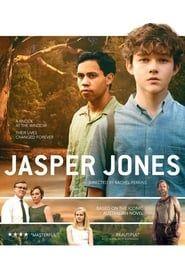 Jasper Jones streaming vf
