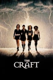 The Craft streaming vf