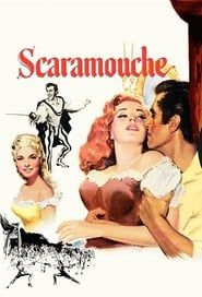 Scaramouche streaming vf