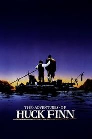The Adventures of Huck Finn streaming vf