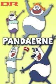 Pandaerne streaming vf