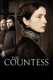 The Countess streaming vf